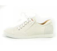 Think!: Sneaker, Seas Bianco/ Kombi